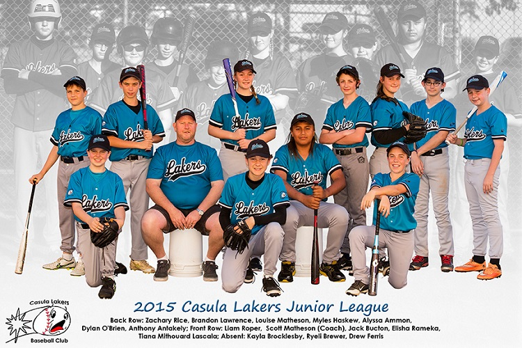 Junior League A.jpg