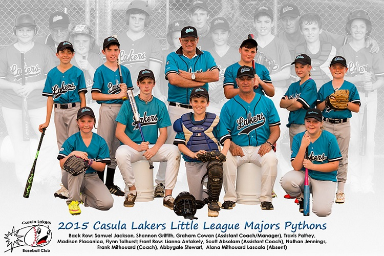 Little League Major A.jpg