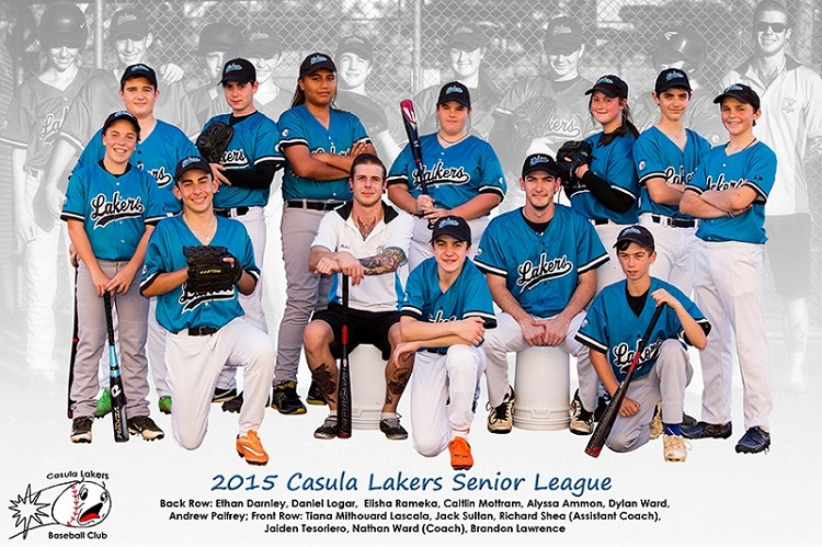 Senior League A.jpg